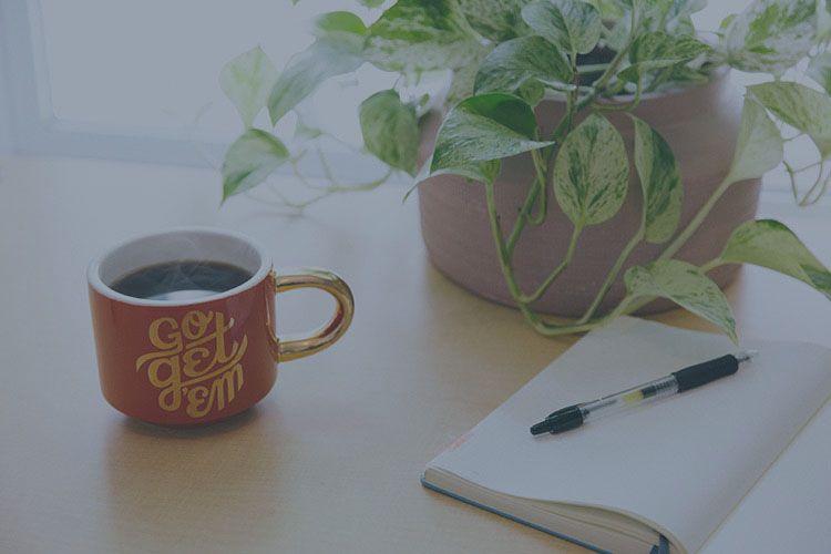 Hur du vinner kunder med en bra företagsprofil