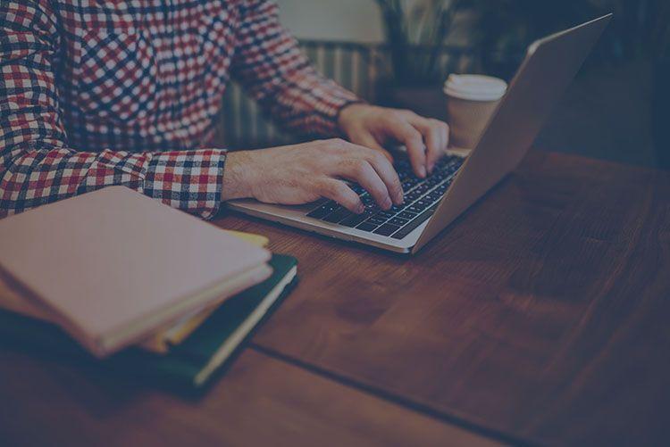 Säljverktyget - organisera ditt arbete på bästa sätt