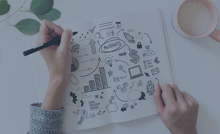 10 tips för när du ska starta eget tjänsteföretag