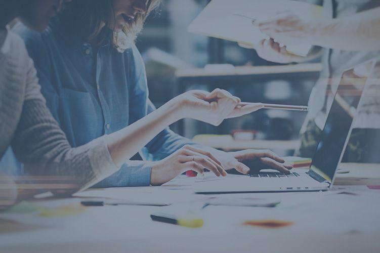 Vägen till framgångsrik kommunikation med dina kunder